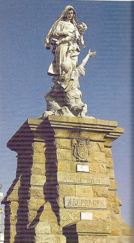 pasteur exorciste paris