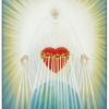 El Corazón Acogedor de Jesús