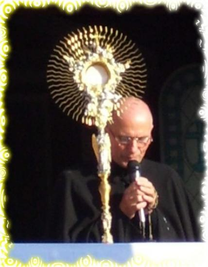 Fratel Cosimo
