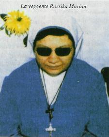 Marian Rozsika