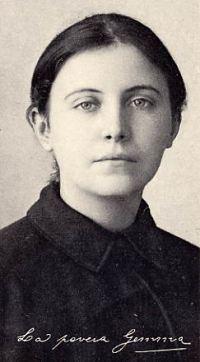 Sainte-Gemma Galgani 2