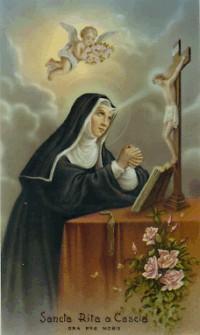Sainte-Rita