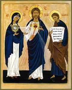 Saints Coeurs