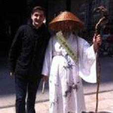 Les Prêtres en Corée du Sud,avril 2013,parousie.over-blog.fr