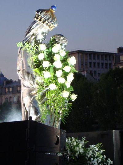 Assomption 2013, Paris 14 août (3)