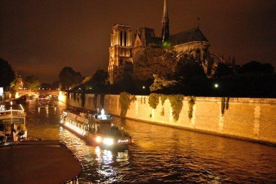 Assomption 2013, Paris 14 août (4)