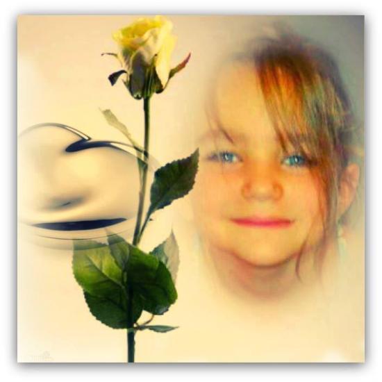 Fiona, fille de Cécile Bourgeon, morte le 10 ou 11 mai 2013