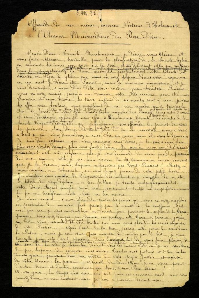 acte-d-offrande-sainte-therese-1-9-juin-1895-parousie-over-blog-fr.jpg