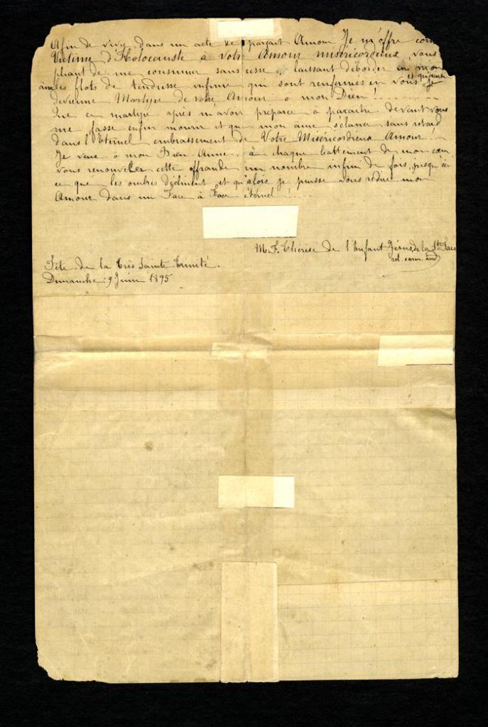 acte-d-offrande-sainte-therese-2-9-juin-1895-parousie-over-blog-fr.jpg