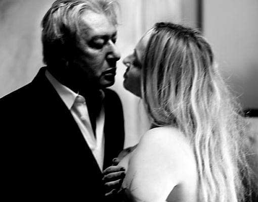 Amour alain bashung et chloe mons parousie over blog fr