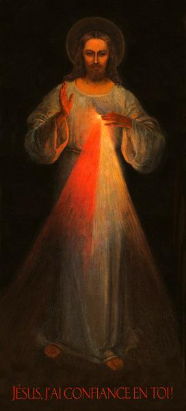 jesus-misericordieux-j-ai-confiance-en-toi-parousie-over-blog-fr.jpg