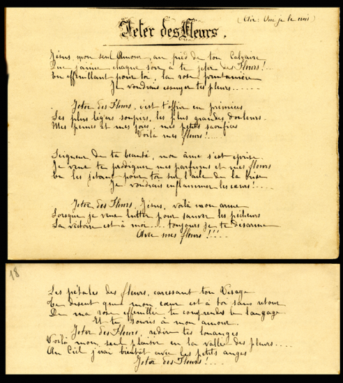 manuscrit-poeme-jeter-des-fleurs-therese-pn34-parousie-over-blog-fr.png