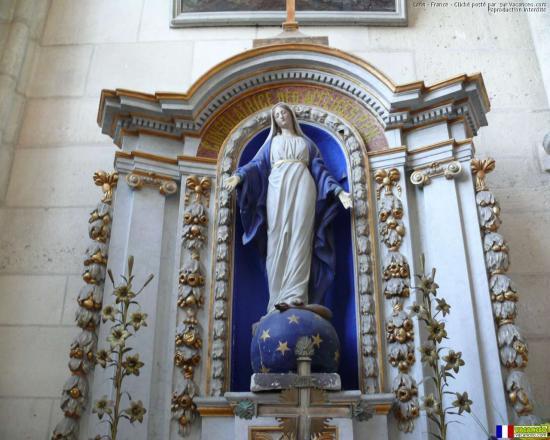 marie-cathedrale-notre-dame-de-laon-parousie-over-blog-fr.jpg
