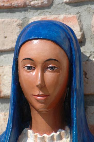 Notre dame de kibeho 10 parousie overblog fr
