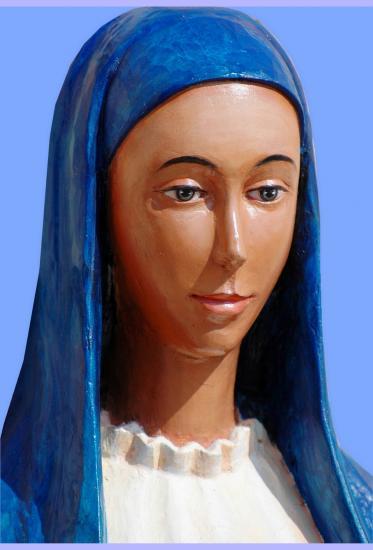 Notre dame de kibeho 2 parousie overblog fr