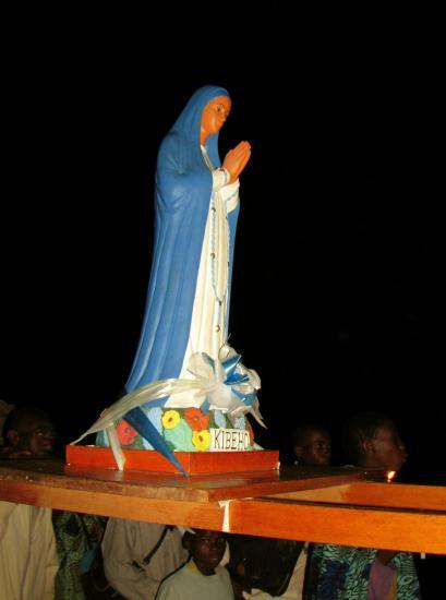 Notre dame de kibeho 6 parousie overblog fr