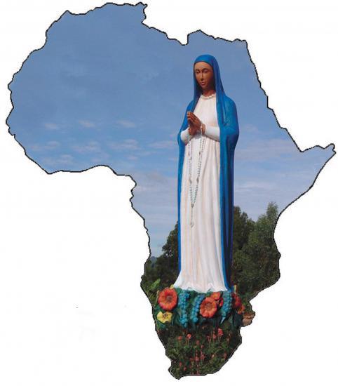 Notre dame de kibeho 7 parousie overblog fr