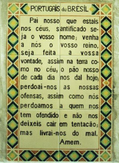 pai-nosso-brasil-notre-pere-bresilien-parousie-over-blog-fr.jpg