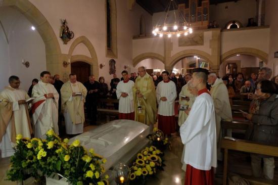 Priere au tombeau d anna schaffer parousie overblog fr