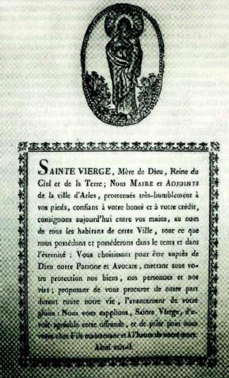 priere-mairie-d-arles-a-marie-parousie-over-blog-fr.jpg