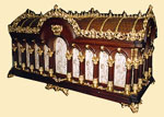 reliquaire-centenaire-therese-lisieux-parousie-over-blog-fr.jpg