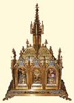 reliquaire-gothique-therese-lisieux-parousie-over-blog-fr.jpg