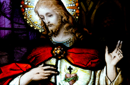 sacred-heart-jesus-stained-glass-parousie-over-blog-fr.jpg