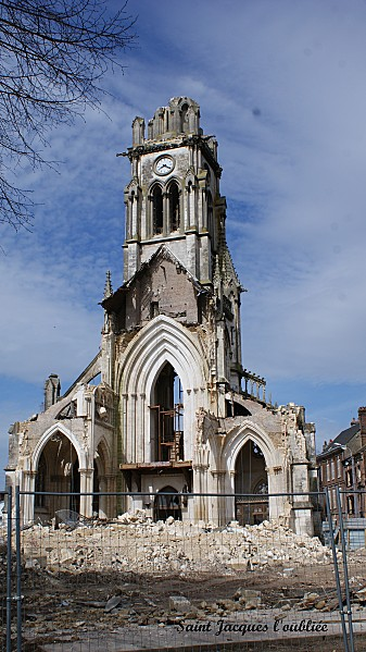 saint-jacques-l-oubliee-eglise-abbeville-demolie-parousie-over-blog-fr.jpg