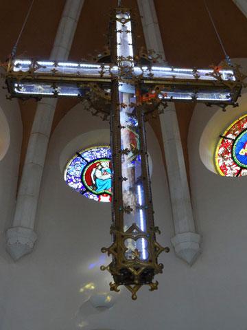 sainte-croix-d-avancon-notre-dame-du-laus-parousie-over-blog-fr.jpg