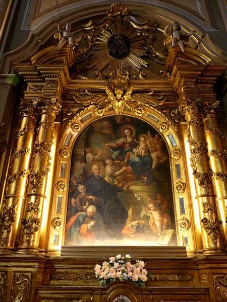 zaragoza-iglesia-santo-tomas-calasanz-parousie-over-blog-fr.jpg